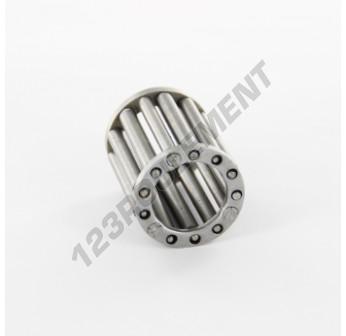 CR20X30X40 - 20x30x40 mm