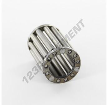 CR20X30X45 - 20x30x45 mm