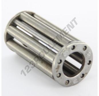 CR20X36X70 - 20x36x70 mm