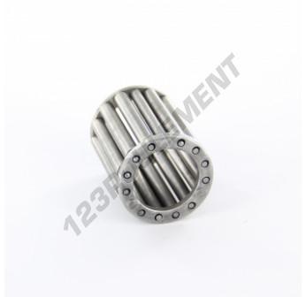 CR25X37X50 - 25x37x50 mm