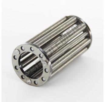 CR25X40X75 - 25x40x75 mm