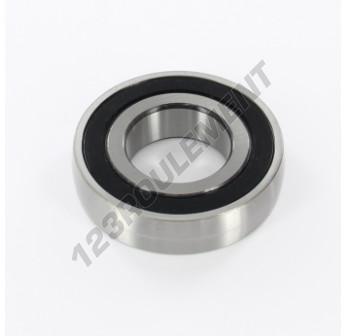 CS207-SNR - 35x72x17 mm