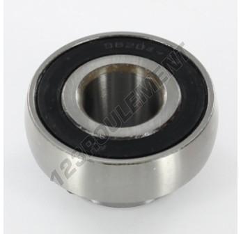 CSB204-12 - 19.05x47 mm