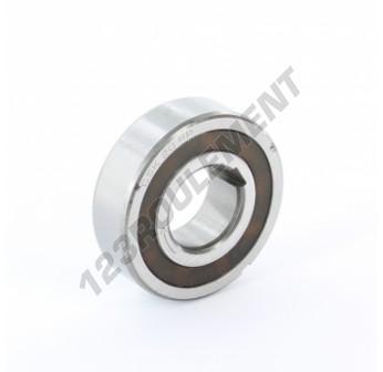 ZZ6204-PP - 20x47x14 mm
