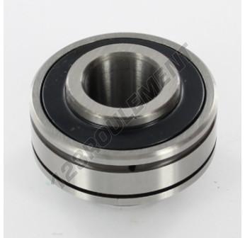 CUC204-12-SNR - 19.05x47x17 mm