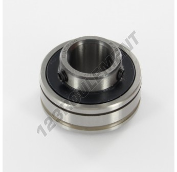 CUC204-SNR - 20x47x17 mm