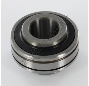 CUC205-14-SNR - 22.23x52x17 mm