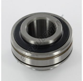 CUC205-15-SNR - 23.81x52x17 mm