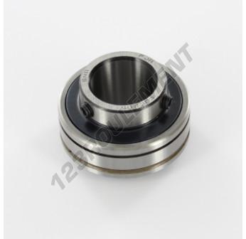 CUC205-SNR - 25x52x17 mm