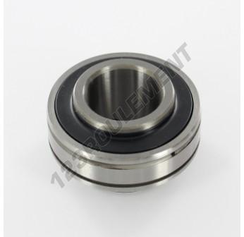 CUC206-SNR - 30x62x19 mm