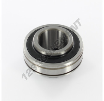 CUC207-SNR - 35x72x20 mm