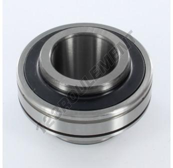 CUC208-24-SNR
