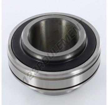 CUC209-28-SNR - 44.45x85x22 mm