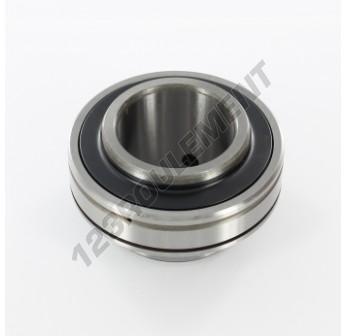 CUC209-SNR - 45x85x22 mm