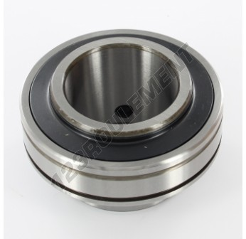 CUC210-31-SNR - 49.21x90x23 mm