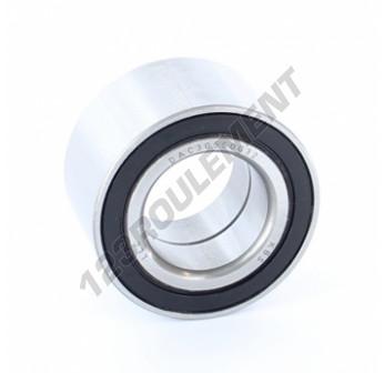 DAC30550032-2RS - 30x55x32 mm