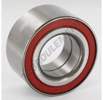 DAC40750037 - 40x75x37 mm
