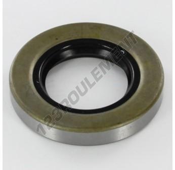 DB-35X62X10-NBR - 35x62x10 mm
