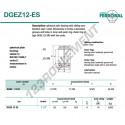 GEZ12-ES-DURBAL