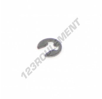 E-CLIP-2.3 - 2.3 mm