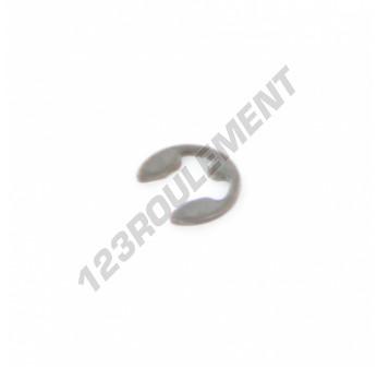 E-CLIP-3.2 - 3.2 mm