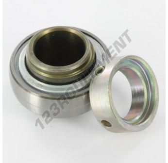 E25-KRR-B-INA - 25x52x44.5 mm