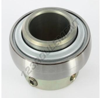 E30-KRR-B-INA - 30x62x48.5 mm