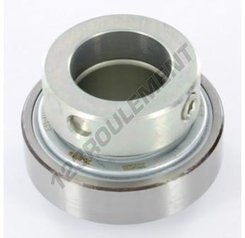 E35-KLL-INA - 35x72x51.3 mm