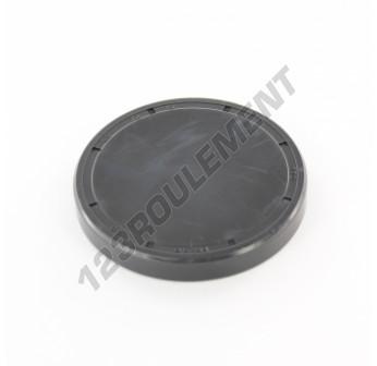EC-72X10-NBR90 - 72x10 mm