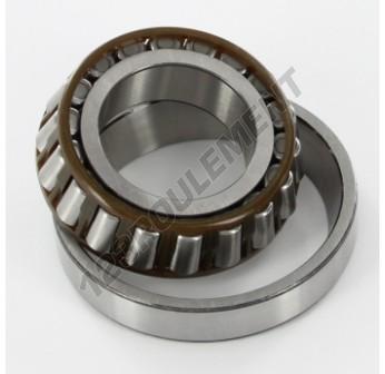 EC42193YS02H206-SNR - 28x55x13.6 mm