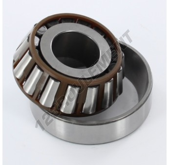 EC42228S01-H206-SNR - 25x66x22 mm