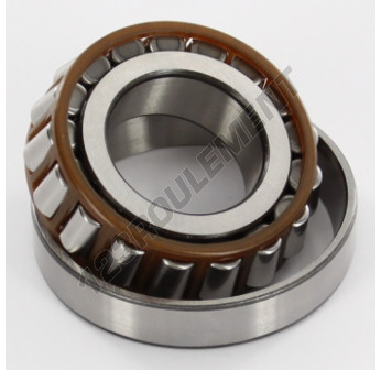 EC42310S01H200-SNR - 25x51.5x13.2 mm