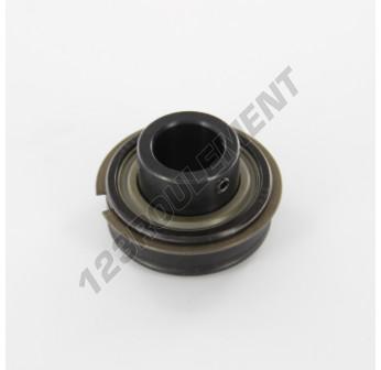 ER12-NICE - 19.05x28.18x15.88 mm