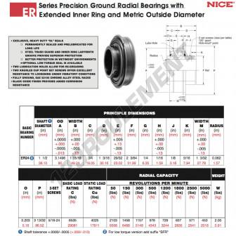 ER24-NICE - 38.1x51.99x27.78 mm