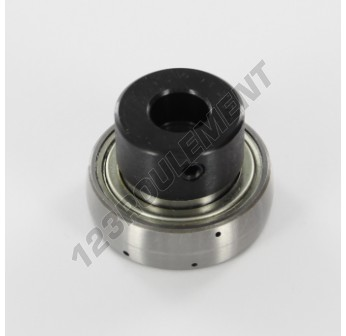 ES201-G2-SNR - 12x40x12 mm