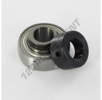 ES202-G2-SNR - 15x40x12 mm