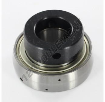 ES205-14-G2-SNR - 22.23x52x15 mm
