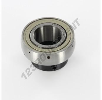 ES205-16-G2-SNR - 25.4x52x15 mm