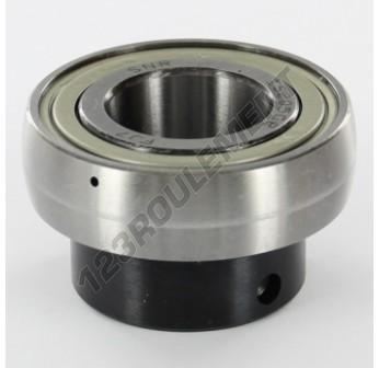 ES205-G2-SNR - 25x52x15 mm