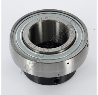 ES206-19-G2-SNR - 30.16x62x16 mm