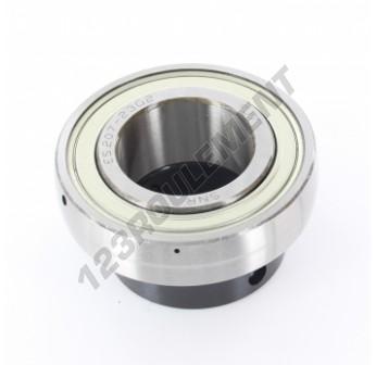 ES207-23-G2-SNR - 36.51x72x38.9 mm