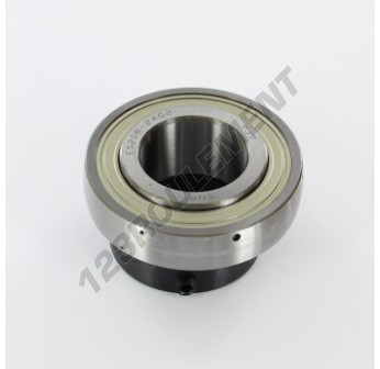 ES208-24-G2-SNR - 38.1x80x18 mm