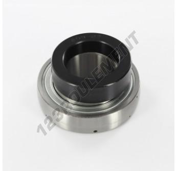 ES209-27-G2-SNR - 42.86x85x19 mm
