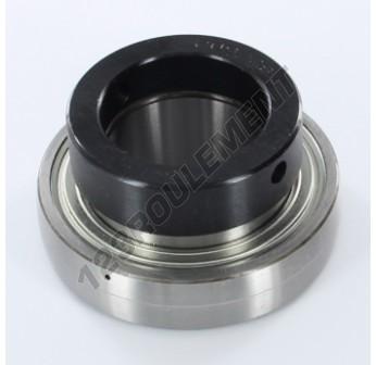 ES209-28-G2-SNR - 44.45x85x19 mm