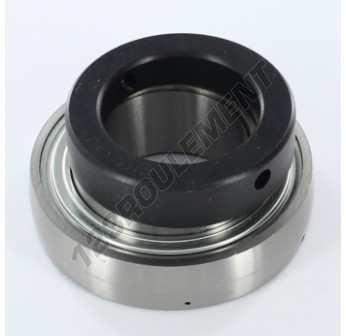 ES210-30-G2-SNR - 47.63x90x20 mm