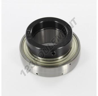 ES210-31-G2-SNR - 49.21x90x20 mm