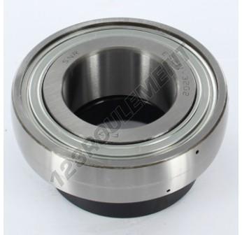 ES211-32-G2-SNR - 50.8x100x24 mm