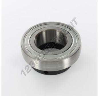 ES212-36-G2-SNR - 57.15x110x24 mm