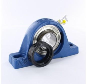 ESPE208-SNR - 40 mm