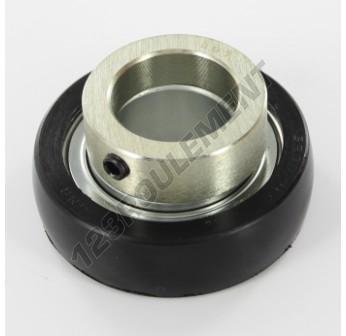ESR207B-SNR - 35x72x24 mm